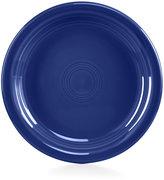 Fiesta Cobalt Appetizer Plate