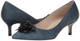 LK Bennett Portia Women's Shoes