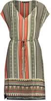 Expresso EFEZE Day dress multi colour