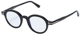 Tom Ford Eyeglass