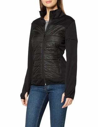 Clique Women's Custer Jacket