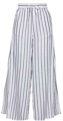 Onia Casual trouser