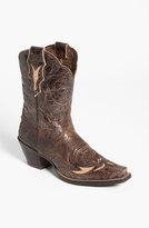 Ariat 'Dahlia' Boot