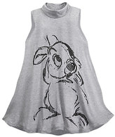 Disney Thumper Sleeveless Tunic for Women by Boutique