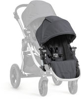Baby Jogger City Select Second Seat Kit - Silver Frame (2016)