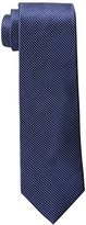 Perry Ellis Men's Carlson Mini Tie