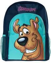 Scooby-Doo Backpack