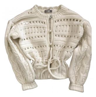 ASOS Polyester Knitwear