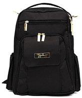 Ju-Ju-Be Be Right Back Solid Backpack Diaper Bag
