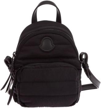 Moncler Small Kilia Backpack