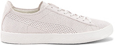 Puma Select x STAMPD Clyde in Ivory. - size 10 (also in 11,12,7,7.5,8,8.5,9,9.5)