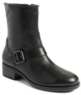 Paul Green Women's Nixon Moto Boot