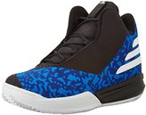 adidas Light EM Up 2 C Shoe (Little Kid)