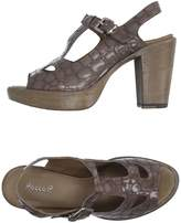 Rocco P. Sandals - Item 44952222