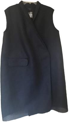 Cos Navy Jacket for Women