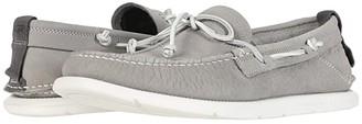UGG Beach Moc Slip-On (Seal) Men's Shoes
