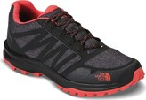 The North Face Women's Litewave Fastpack Trail Shoe