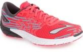 Brooks 'PureCadence 5' Running Shoe (Women)