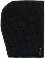 Golden Goose Deluxe Brand knitted beanie