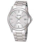 Pulsar Men's Watch PXH093X1
