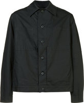 Craig Green long sleeve work jacket - men - Cotton - S