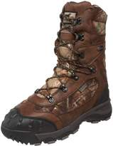"Irish Setter Men's 3888 Snow Claw XT WP 2000 Gram 12"" Extreme Cold Boot"