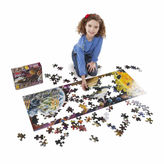 Melissa & Doug Puzzle