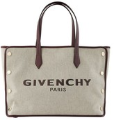 Givenchy Bond medium shopping bag