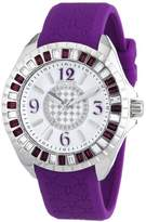 Police Jade Womens MOP Watch