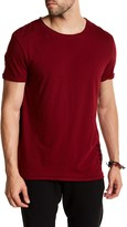 Eleven Paris ELEVENPARIS Vandal Short Sleeve T-Shirt