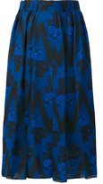 Creatures of the Wind 'Sudo' skirt