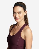 Eddie Bauer Women's Headband - Solid