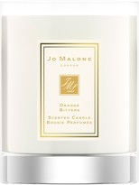 Jo Malone Tm) Orange Bitters Travel Candle