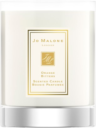 Jo Malone TM) Orange Bitters Travel Candle