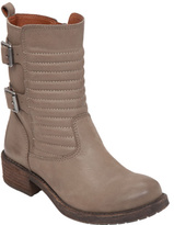 Lucky Brand Women's Dunes Moto Boot
