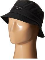 Quiksilver Stuckit Bucket Hat