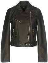 Only Jackets - Item 41753657