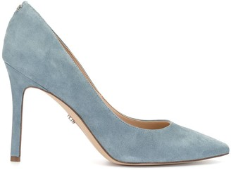 Sam Edelman Hazel pointed pumps