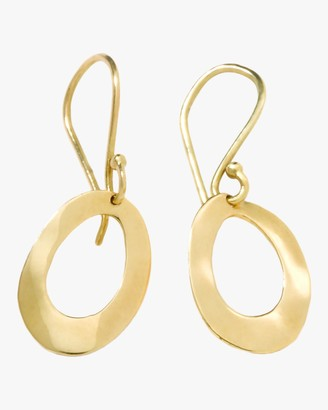 Ippolita Classico Mini Wavy Earrings