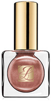 Estee Lauder Limited Edition Nail Lacquer, Rose Gold