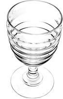 Portmeirion Sophie Conran for Set of 2 Wine Glasses