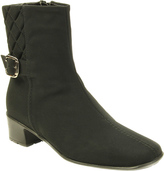 Sesto Meucci Women's York Boot
