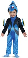Disguise Baby Girls' Finding Dory Costume