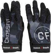 Reebok Crossfit Training Gloves