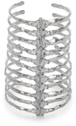 After Eden Bjorg Jewellery Large Cuff
