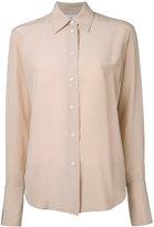 Studio Nicholson classic shirt