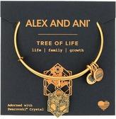 Alex and Ani Path of Symbols - Tree of Life IV Bangle
