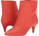 Dolce Vita Dee Women's Shoes