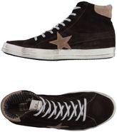 Daniele Alessandrini Sneakers