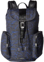 Timbuk2 Drift Knapsack Backpack Bags